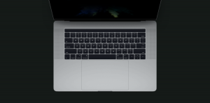 Keyboard Not Working