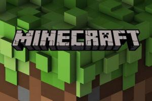 How to Setup a Minecraft Server