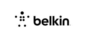 Belkin Setup