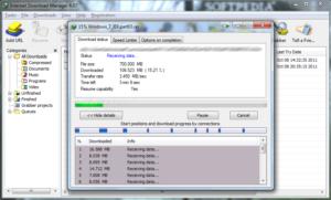 Idm serial key free download