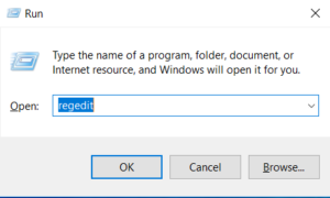 Disable Cortana group policy