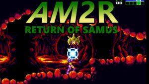 AM2R Download