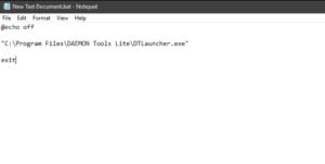 Windows 10 Startup Folder Not Working