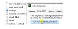 dragon age inquisition won't launch errors in windows 10