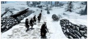 civil war overhaul