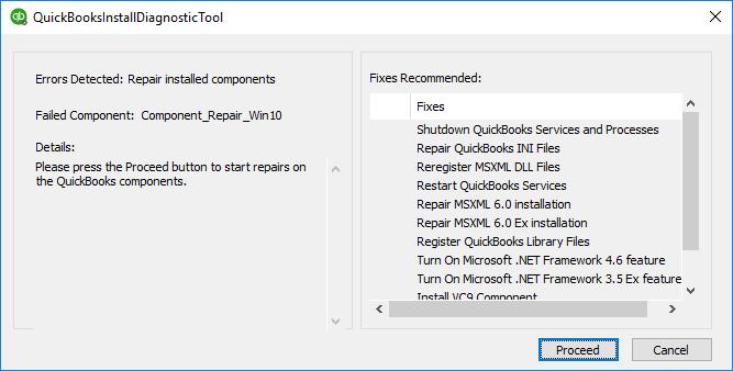 error1712
