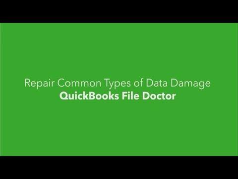 windows firewall is blocking QuickBooks 2018