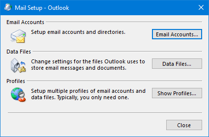 quickbooks com error crash