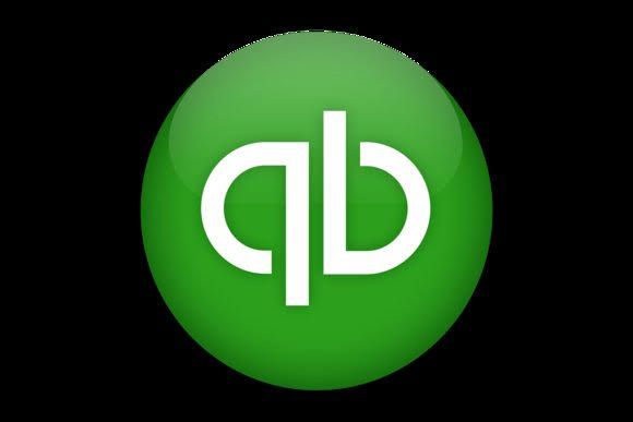 quickbooks display issues