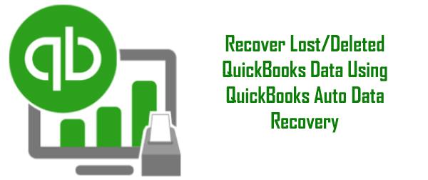 QuickBooks error 6150: