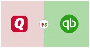 quicken vs quickbooks
