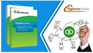 Quickbooks Pro Login