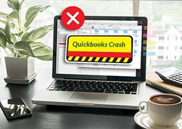 Quickbooks Payroll update error 403