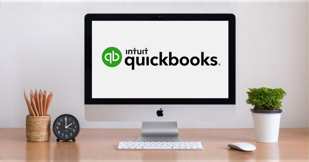 Quickbooks For MAC Discontinued