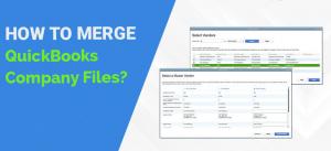 merge quickbooks files