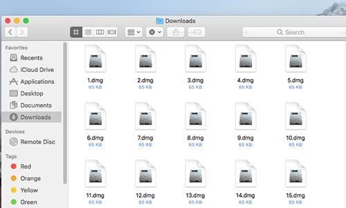Quickbooks File Types