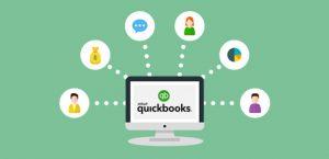 Quickbooks Tech Support