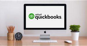 QB For Mac Discontinued